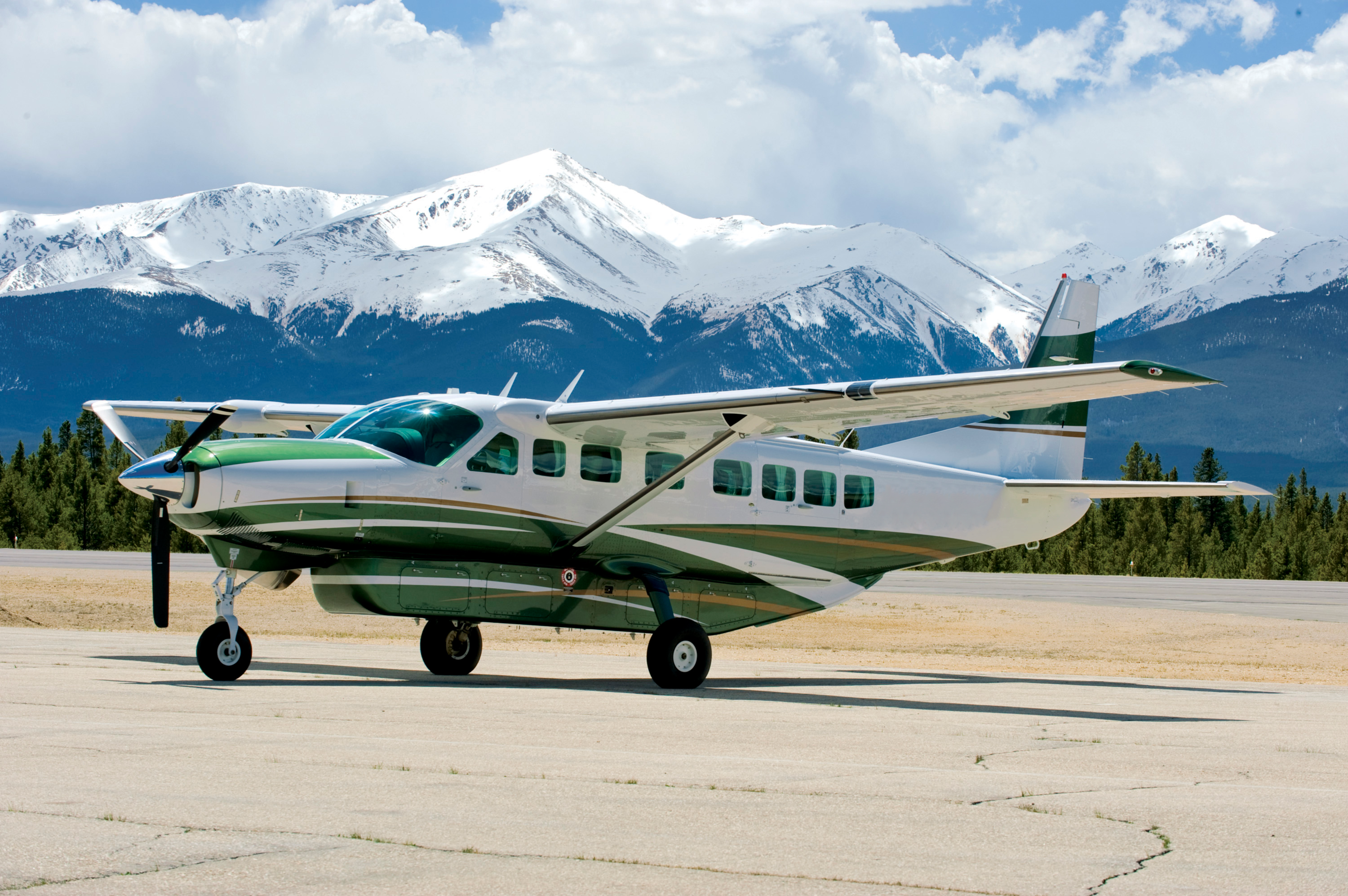 Cessna-Caravan-without-number